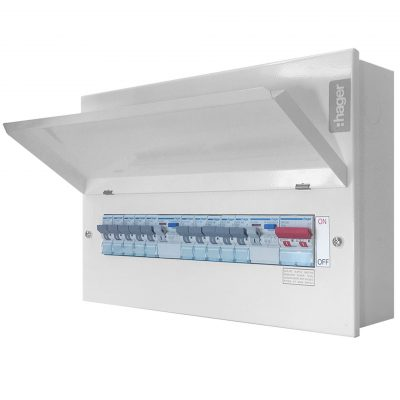 hager-10-way-consumer-unit-vml955rk-dual-100a-rcd-fully-loaded-3559-p