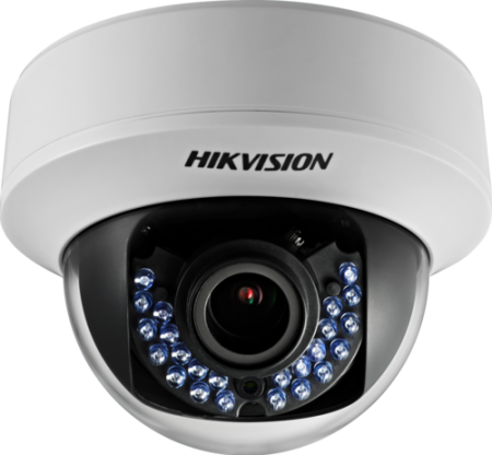 hikvision-dome-camera-1080p-500x500