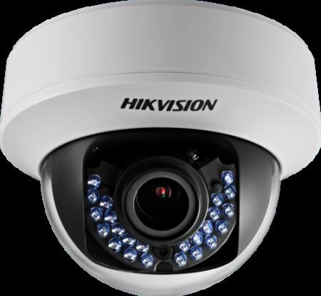 hikvision-dome-camera-1080p-500x500